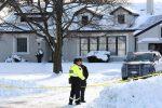 Omicidi di 'ndrangheta in Canada, quei sei delitti che preoccupano la polizia di Toronto