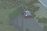 Omicidio Fiorillo a Vibo, un video ricostruisce il delitto in 3D