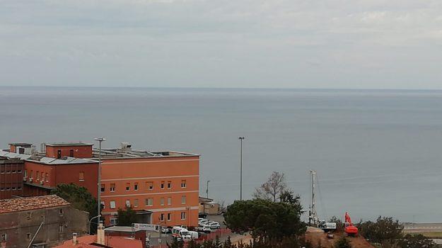 anestesisti calabria, ospedale  praia a mare, ospedale paola-cetraro, Cosenza, Calabria, Cronaca