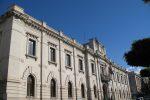 Il Comune di Reggio e i 65 milioni di debito idrico, si lavora per evitare il default
