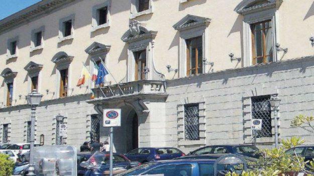 libera, lotta contro la mafia, Palazzo De Nobili, XXIV Giornata della memoria, Catanzaro, Calabria, Società