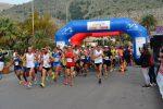Fidal, a Palermo i campionati italiani di mezza maratona