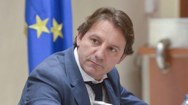 bonus, coronavirus, inps, Pasquale Tridico, Sicilia, Economia