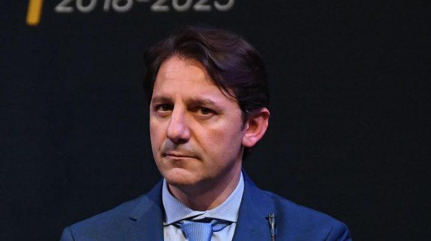 bonus, coronavirus, Pasquale Tridico, Sicilia, Economia