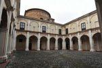 Castrovillari, col servizio civile si punta a valorizzare l'antico borgo