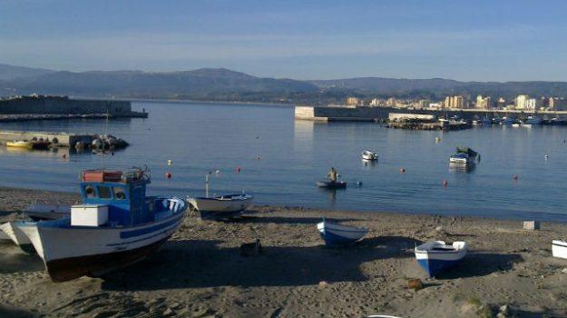 furti, pescatori, Porto di Lido, Catanzaro, Calabria, Cronaca