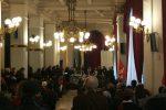 Città Metropolitana di Messina, stipendi pagati e da lunedì dipendenti di nuovo a lavoro