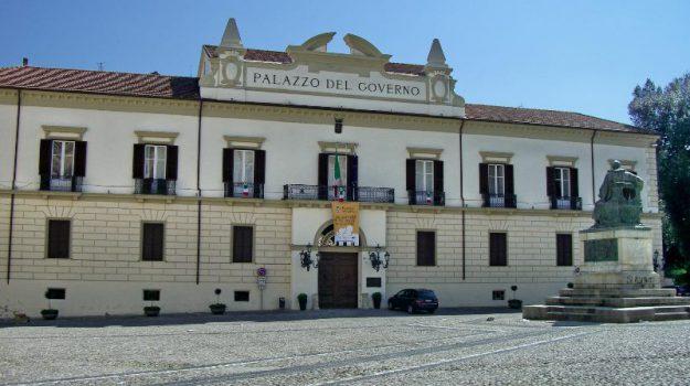 elezioni cosenza, provincia cosenza, Cosenza, Calabria, Politica
