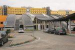 Catanzaro, mega afflusso all'ospedale Pugliese: i servizi rischiano di andare in tilt