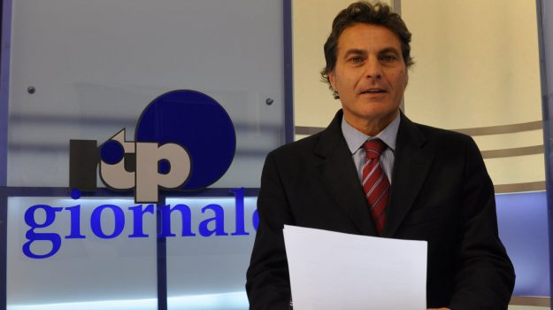 Rtp Giornale edizione del 20 maggio – ore 19.30