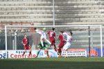 Il gol di Bianchimano alla Reggina