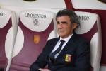 Beffa Catanzaro, la Viterbese acciuffa il pari nel finale: 2-2