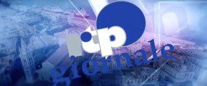 Informazione, Rtp scala la classifica: dodicesima tv locale in Italia