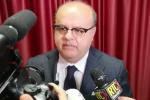 Rapinatori arrestati in Calabria, il procuratore: bande di professionisti