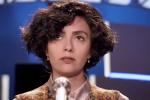 Successo e polemiche per il film su Mia Martini: Fossati e Zero chiedono di non essere citati