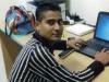 Stroncato da un tumore a 18 anni, la storia di Suhel: il migrante accolto a Squillace