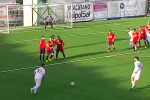 Città di Messina e Roccella si accontentano, 0-0 nella sfida salvezza