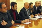 """Gli ispettori ministeriali al Comune di Reggio: """"Mortificato il nostro lavoro"""""""