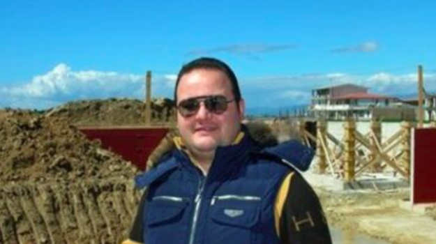 'ndrangheta cara, 'ndrangheta misericordie, cassazione sacco, sacco misericordie, Eduardo Scordio, Leonardo Sacco, Catanzaro, Calabria, Cronaca
