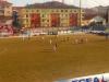 La farsa contro il Cuneo costa caro al Pro Piacenza: escluso dalla Serie C