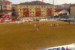 Il Pro Piacenza perde 20-0 con il Cuneo, emiliani in campo con 7 giocatori e il massaggiatore