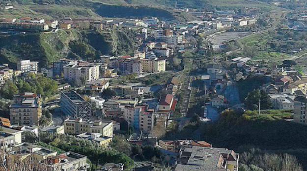 Amare-Eu a multicultural approach to resilience, integrazione sociale, modello Catanzaro, mutamenti climatici, resilienza urbana, Catanzaro, Calabria, Economia