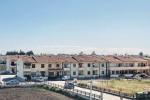 Crotone, arriva la sanatoria per chi occupa abusivamente le case popolari