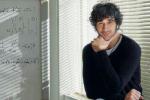 Un ricercatore messinese in Giappone, così si rivoluziona la Fisica quantistica