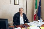 """Lamezia, parla il sindaco Mascaro: """"La città recuperi il tempo perso"""""""