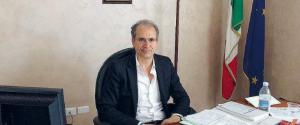 Commissari al Comune di Lamezia, il sindaco annuncia lo sciopero della fame