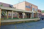 Più di un milione di euro per il centro operativo comunale di Cariati