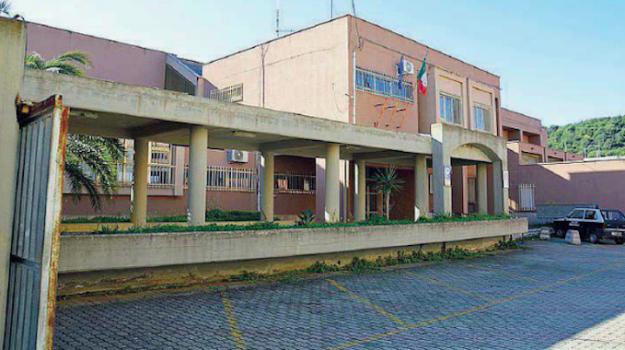cariati, coc cariati, finanziamenti centro cariati, Cosenza, Calabria, Economia