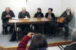 Diritto alla casa a Reggio, pressing sulla giunta Falcomatà
