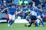 Rugby, Italia battuta all'esordio nel 6 Nazioni: la Scozia vince 33-20