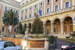 Opere pubbliche in Calabria e Sicilia, Gianluca Ievolella è il nuovo provveditore