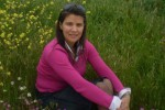 L'omicidio Rodrigues a Belvedere, 30 anni in appello a Sergio Carrozzino