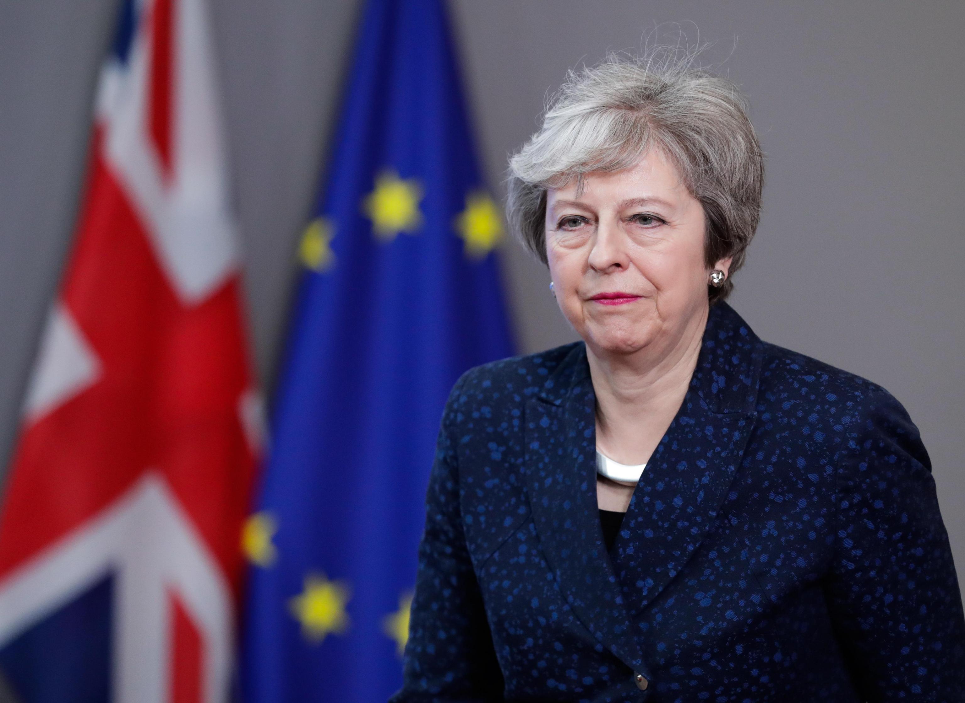 Brexit, Westminster dice si: accolta la richiesta di rinvio.