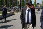 """Fatture inesistenti"", arresti domiciliari per i genitori di Renzi"