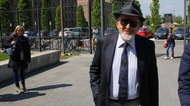 arresti genitoti renzi, Laura Bovoli, Matteo Renzi, Tiziano Renzi, Sicilia, Cronaca
