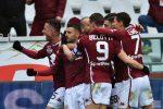 Serie A, il Torino batte e aggancia l'Atalanta: granata in corsa per l'Europa