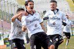 """""""Danno d'immagine e inadempienze"""", Fontalba rescinde il contratto con l'Acr Messina"""