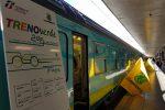 Treno Verde 2019, da Palermo a Milano per una mobilità a zero emissioni