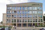 Tribunale di Lamezia