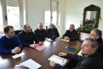 """Beatificazione di Natuzza, dal 6 aprile sarà """"Serva di Dio"""". Insediato il tribunale diocesano"""