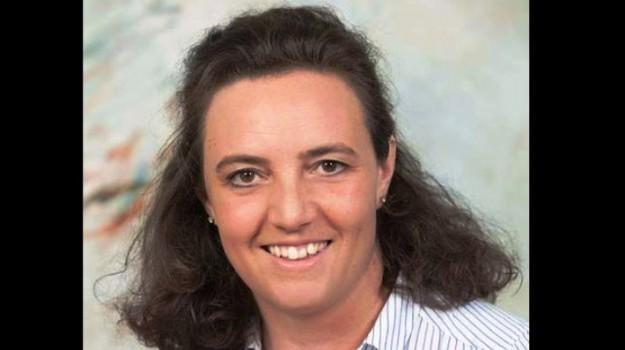 omeopatia, Valeria Vitarelli, Sicilia, Cultura