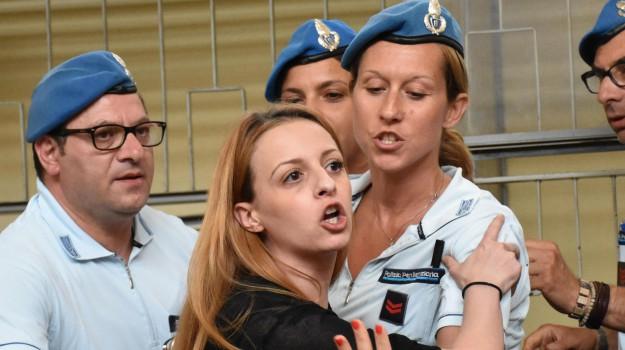omicidio loris, ragusa, Andrea Stival, Loris Stival, Veronica Panarello, Sicilia, Cronaca