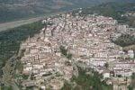Il comune di Villapiana