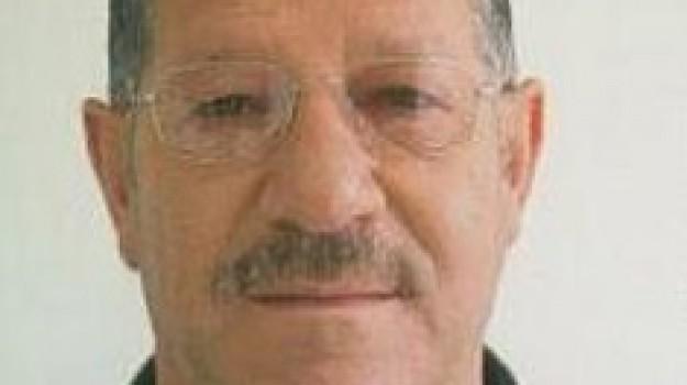 arresti vibo, estorsioni vibo, fognatura vibo valentia, Vincenzo Puntoriero, Catanzaro, Calabria, Cronaca