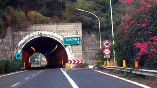 a18, roccalumera, taormina, Messina, Sicilia, Cronaca