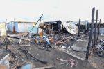 San Ferdinando, polemiche dopo la tragedia. Il sindaco di Rosarno: «No a nuovi ghetti»